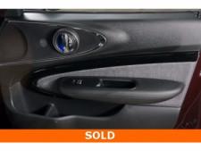 2016 MINI Cooper 4D Wagon - 503810W - Thumbnail 27