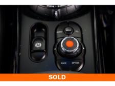 2016 MINI Cooper 4D Wagon - 503810W - Thumbnail 35