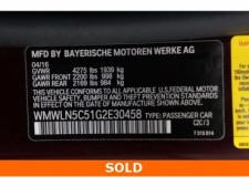 2016 MINI Cooper 4D Wagon - 503810W - Thumbnail 40