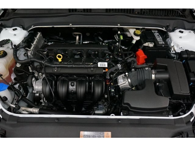 2015 Ford Fusion 4D Sedan - 503865W - Image 14