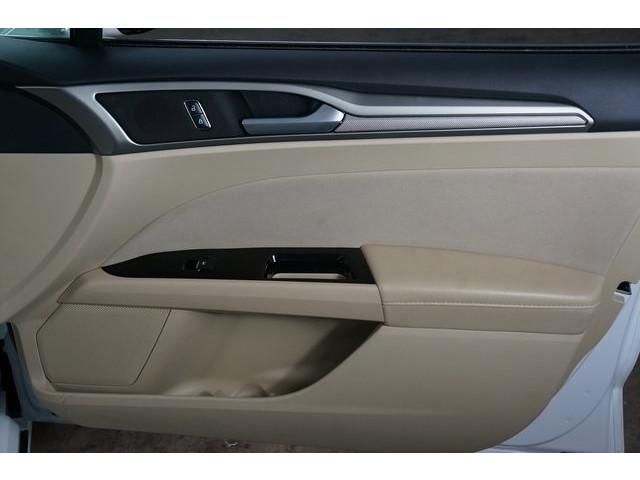 2015 Ford Fusion 4D Sedan - 503865W - Image 28