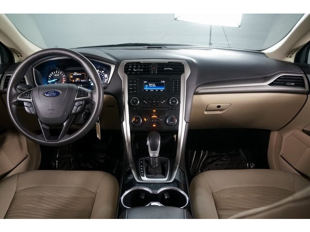 2015 Ford Fusion 4D Sedan - 503865W - Image 32