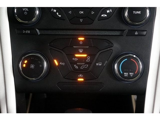 2015 Ford Fusion 4D Sedan - 503865W - Image 37