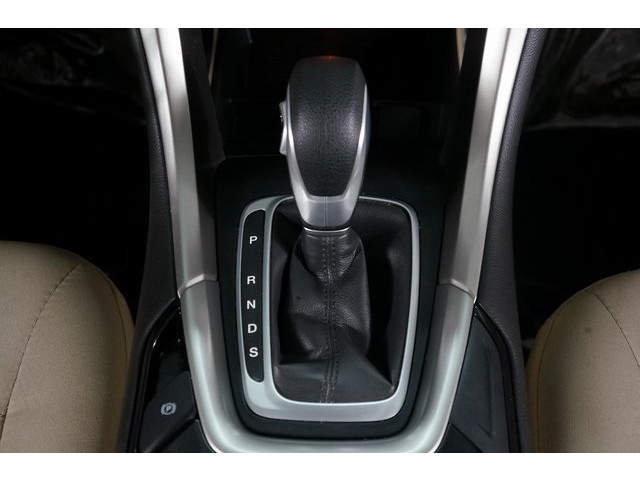 2015 Ford Fusion 4D Sedan - 503865W - Image 38