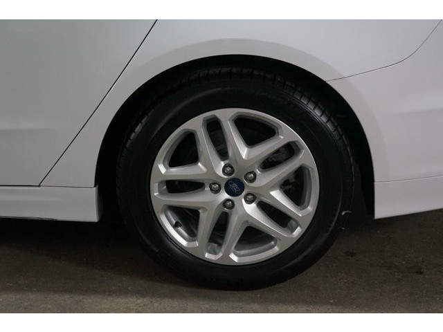 2015 Ford Fusion 4D Sedan - 503865W - Image 13