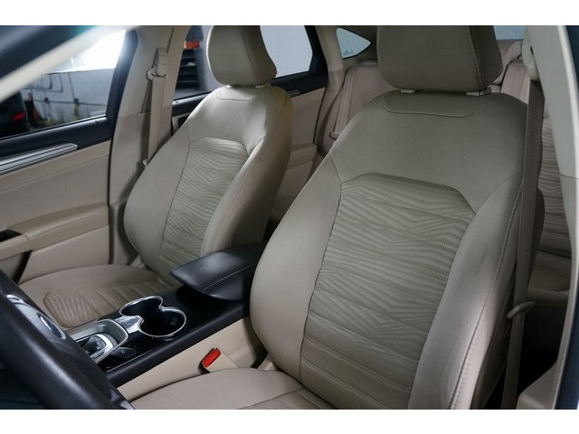 2015 Ford Fusion 4D Sedan - 503865W - Image 20