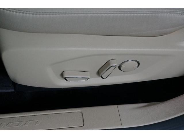 2015 Ford Fusion 4D Sedan - 503865W - Image 22