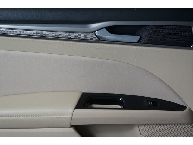 2015 Ford Fusion 4D Sedan - 503865W - Image 24