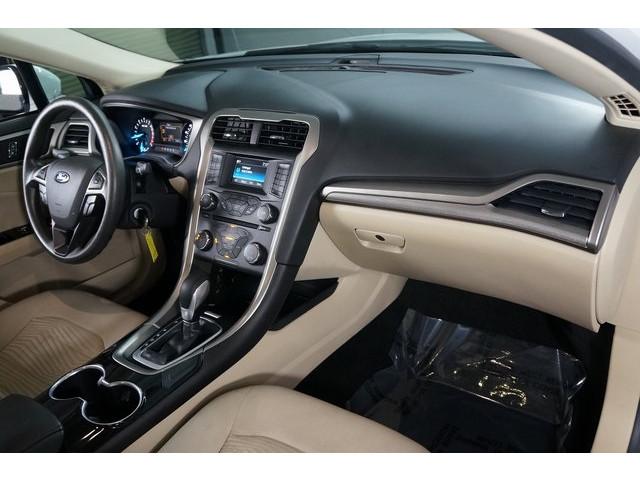 2015 Ford Fusion 4D Sedan - 503865W - Image 30