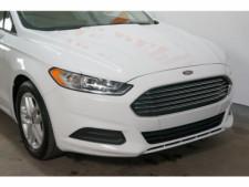 2015 Ford Fusion 4D Sedan - 503865W - Thumbnail 9