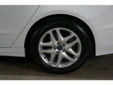 2015 Ford Fusion 4D Sedan - 503865W - Thumbnail 13