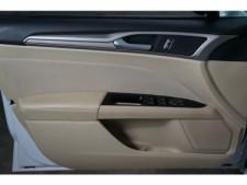 2015 Ford Fusion 4D Sedan - 503865W - Thumbnail 16