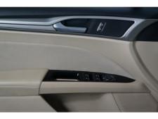 2015 Ford Fusion 4D Sedan - 503865W - Thumbnail 17