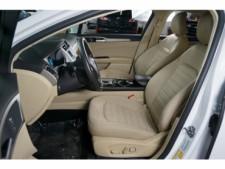 2015 Ford Fusion 4D Sedan - 503865W - Thumbnail 19