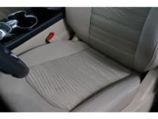 2015 Ford Fusion 4D Sedan - 503865W - Thumbnail 21
