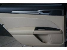 2015 Ford Fusion 4D Sedan - 503865W - Thumbnail 23