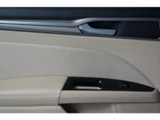 2015 Ford Fusion 4D Sedan - 503865W - Thumbnail 24