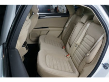 2015 Ford Fusion 4D Sedan - 503865W - Thumbnail 25