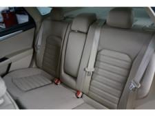 2015 Ford Fusion 4D Sedan - 503865W - Thumbnail 26