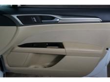 2015 Ford Fusion 4D Sedan - 503865W - Thumbnail 28