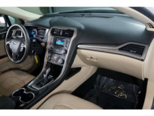 2015 Ford Fusion 4D Sedan - 503865W - Thumbnail 30