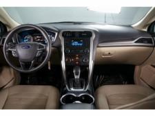 2015 Ford Fusion 4D Sedan - 503865W - Thumbnail 32