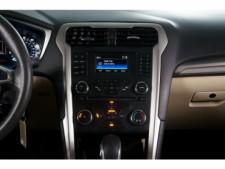 2015 Ford Fusion 4D Sedan - 503865W - Thumbnail 34