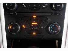 2015 Ford Fusion 4D Sedan - 503865W - Thumbnail 37