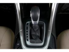 2015 Ford Fusion 4D Sedan - 503865W - Thumbnail 38