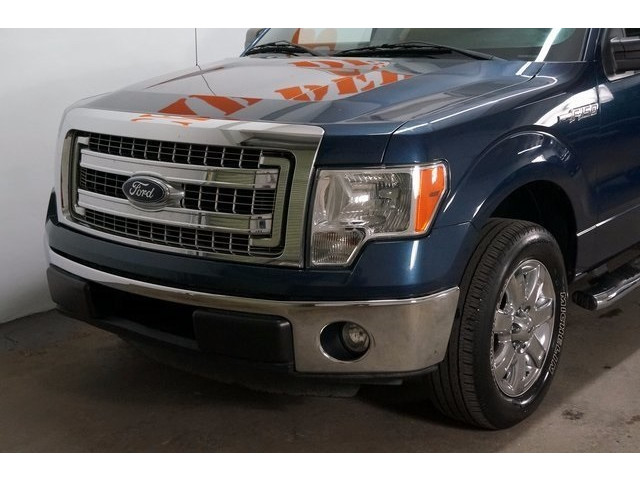 2013 Ford F-150 4D SuperCrew - 503871W - Image 10