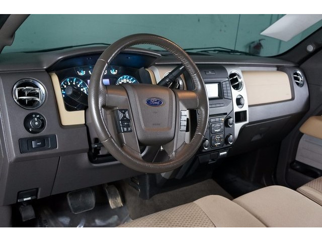 2013 Ford F-150 4D SuperCrew - 503871W - Image 17