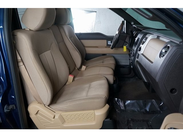 2013 Ford F-150 4D SuperCrew - 503871W - Image 29