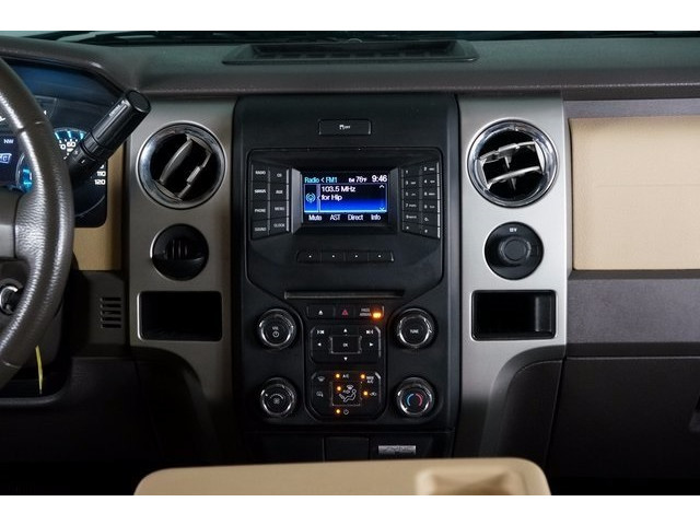 2013 Ford F-150 4D SuperCrew - 503871W - Image 32