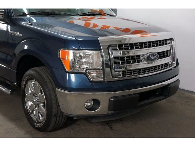 2013 Ford F-150 4D SuperCrew - 503871W - Image 9