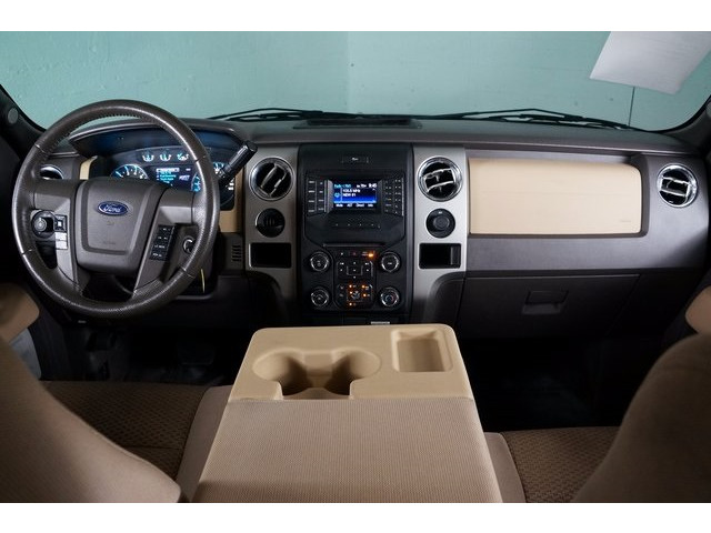 2013 Ford F-150 4D SuperCrew - 503871W - Image 30
