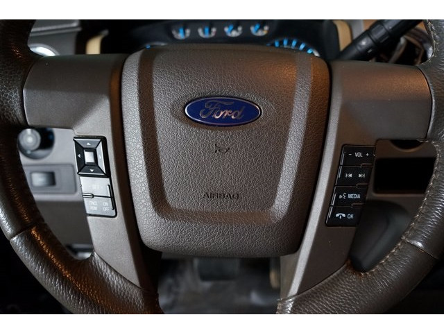 2013 Ford F-150 4D SuperCrew - 503871W - Image 35