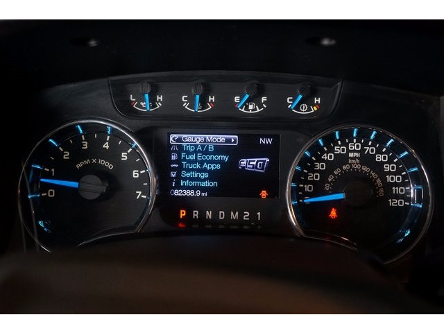 2013 Ford F-150 4D SuperCrew - 503871W - Image 36