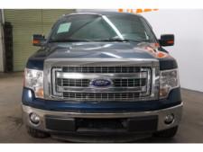 2013 Ford F-150 4D SuperCrew - 503871W - Thumbnail 2