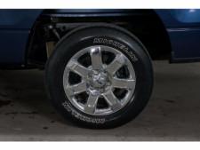 2013 Ford F-150 4D SuperCrew - 503871W - Thumbnail 13