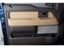 2013 Ford F-150 4D SuperCrew - 503871W - Thumbnail 15