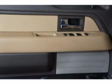 2013 Ford F-150 4D SuperCrew - 503871W - Thumbnail 16
