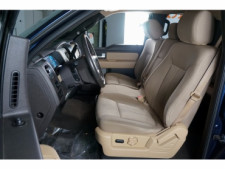 2013 Ford F-150 4D SuperCrew - 503871W - Thumbnail 18
