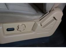 2013 Ford F-150 4D SuperCrew - 503871W - Thumbnail 20