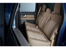 2013 Ford F-150 4D SuperCrew - 503871W - Thumbnail 23