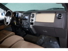 2013 Ford F-150 4D SuperCrew - 503871W - Thumbnail 28