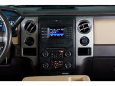2013 Ford F-150 4D SuperCrew - 503871W - Thumbnail 32