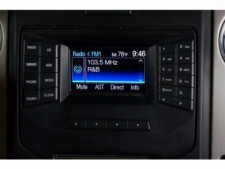 2013 Ford F-150 4D SuperCrew - 503871W - Thumbnail 33