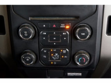2013 Ford F-150 4D SuperCrew - 503871W - Thumbnail 34