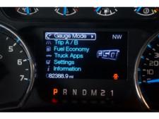 2013 Ford F-150 4D SuperCrew - 503871W - Thumbnail 37