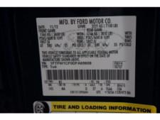 2013 Ford F-150 4D SuperCrew - 503871W - Thumbnail 38
